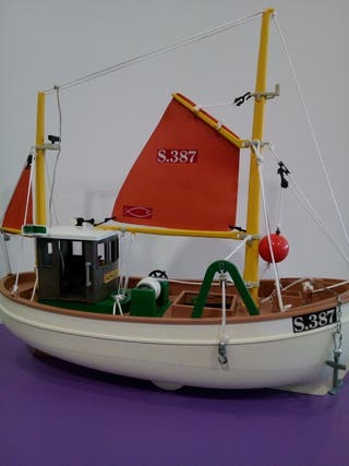 Playmobil 3551 Susanne