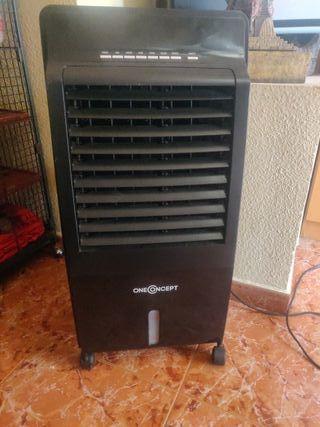 climatizador oneconcept ctr-1. v2