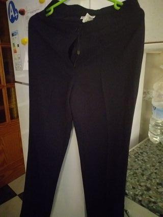 Pantalon señora