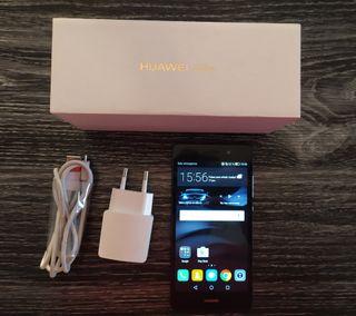 Huawei p8 lite completo