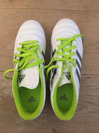Niño Segunda 15 De Por Fútbol Gloro Sant € Mano Botas En Adidas xdrtshCQ