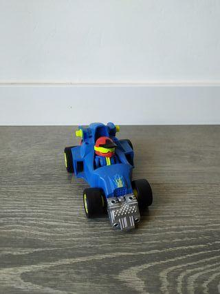 Playmobil 4181