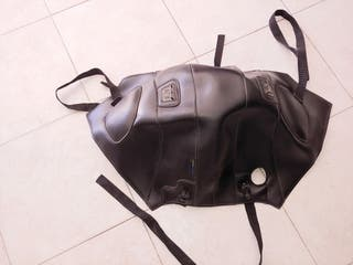 Bagster BMW F650 GS Cubredeposito