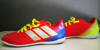 botas de fútbol sala