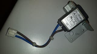 1069 * Noise Filter * 06GEEW2QMS * 1-822-617-11 *