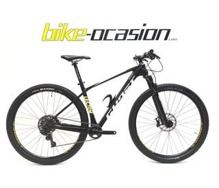 DESDE 39€/MES GHOST LECTOR 29'' T.M X0 11V