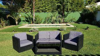 Muebles de jardín / porche / exterior