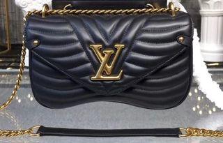Louis Vuitton Wave