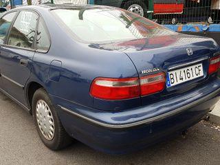 Honda Accord 1.8 I