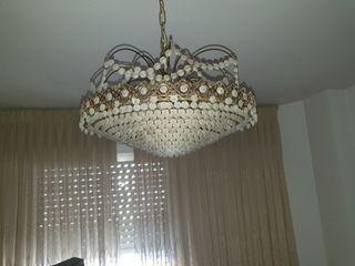 lampara habitacion