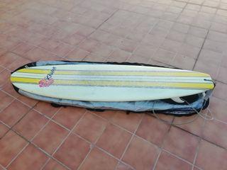 Tabla de surf minimalibú 7.0