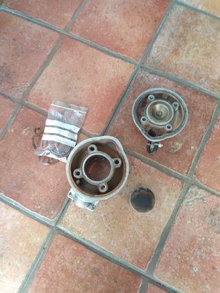 cilindro 70 airsal am6