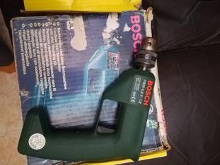 Atornillador Bosch
