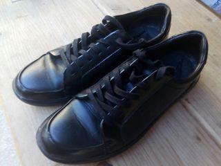 Zapatillas Calvin Klein talla 39