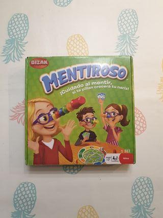 baddc4ffea61 Juegos de mesa para niños de segunda mano en Leganés en WALLAPOP