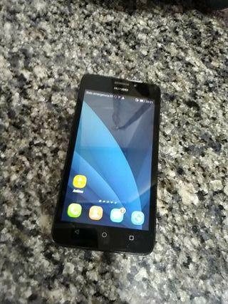 Huawei Y635-L01