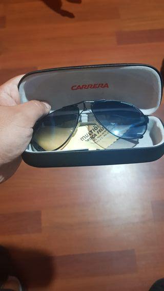 3861deffb1 Gafas de sol de segunda mano en Las Palmas de Gran Canaria en WALLAPOP