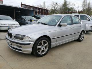 BMW Serie 3 328