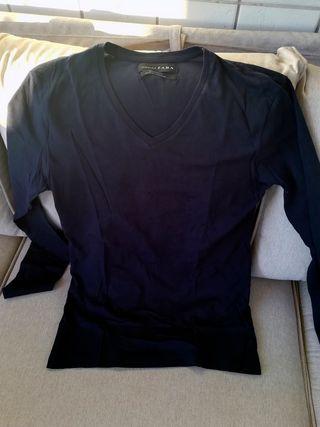 ZARA HOMBRE Camiseta manga corta   T Shirts   Camisetas