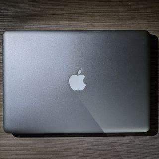 """Apple MacBook pro 13"""" i5 8GB RAM 256GB SSD"""