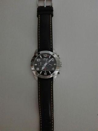 Reloj Lotus de caballero