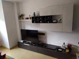 Mueble Salón/Comedor