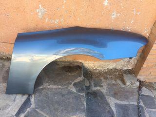 Aleta trasera izquierda BMW Z3
