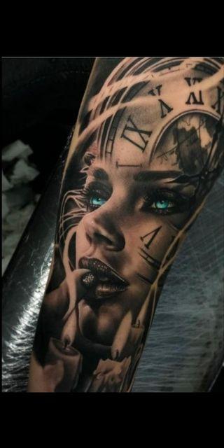 tatuajes titulacion pro/sanitario 612403159 whatsa