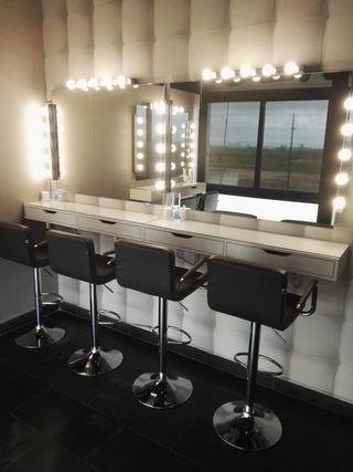 d62d46c3e23 Tocador maquillaje de segunda mano en la provincia de Valencia en ...