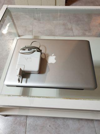 """Macbook pro (13"""",principios-2011)"""