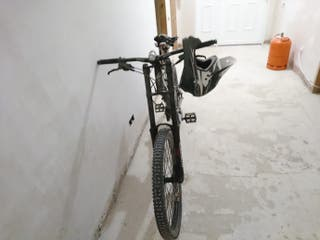 specialized big hit descenso