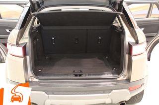Land-Rover Range Rover Evoque 2.2L TD4 150CV 4x4 Prestige Auto