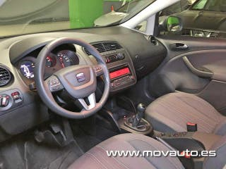 Seat Altea XL 1.2 TSi 105cv Reference COPA