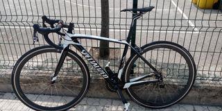 Bicicleta Specialized Tarmac SL4