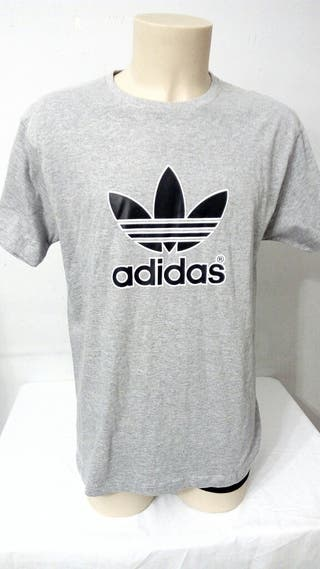Camiseta Unisex NUEVA talla XL