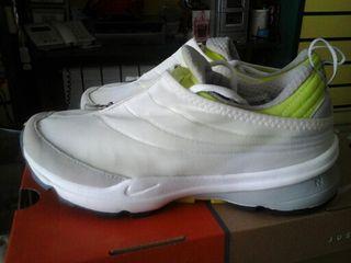 Zapatilla Air Avow Nike