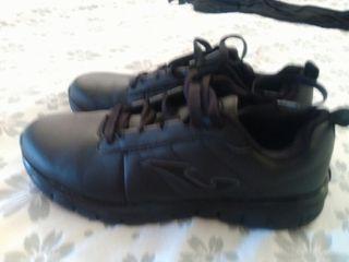 Zapatillas Joma 42