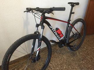bici 29 specialized
