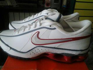Nike Impax Tomahawk