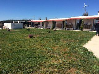 Casa en alquiler en Cala En Blanes en Ciutadella de Menorca