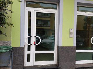 Parking en venta en Barlovento
