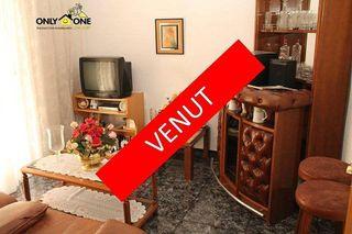 Piso en venta en Vilassar de Mar
