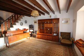 Casa en venta en Pòrtol en Marratxí