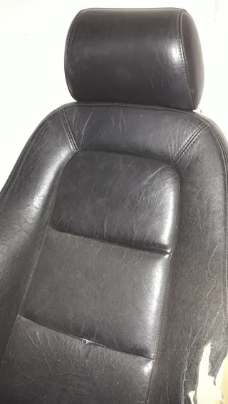 asiento audi tt