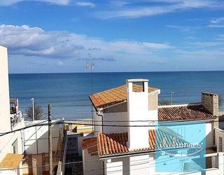 Apartamento en venta en Can Picafort en Santa Margalida