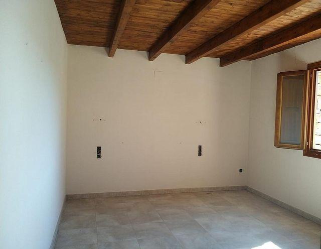 Casa en venta en Albocàsser