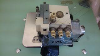 Máquina Overlook JUKI MO-812