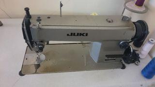 Máquina de coser JUKI DDL5530