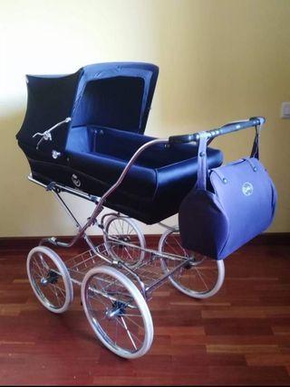 capazo,silla,huevito,silla coche y cuna viaje