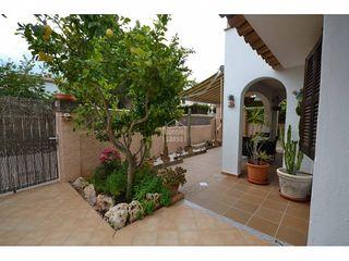 Casa en venta en Sant Llorenç des Cardassar